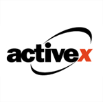 ActiveX Technologie